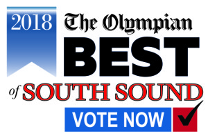 Vote Best of South Sound